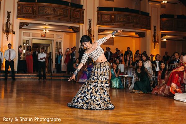 indian wedding reception,indian wedding fashion,bridal fashion