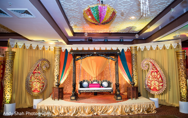 pre- wedding celebrations,indian wedding photography,floral and decor