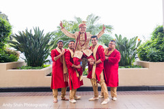 indian groom,indian wedding portrait,indian groomsmen