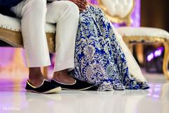 indian wedding reception,indian bride,indian groom,indian reception fashion