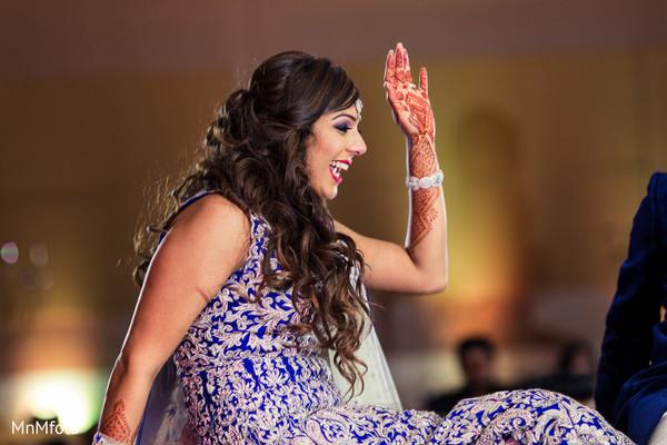 indian bride,indian groom,indian wedding rings