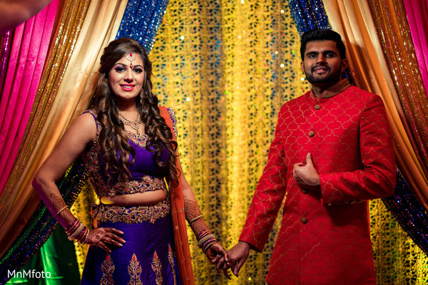 indian pre-wedding photography,pre-wedding fashion