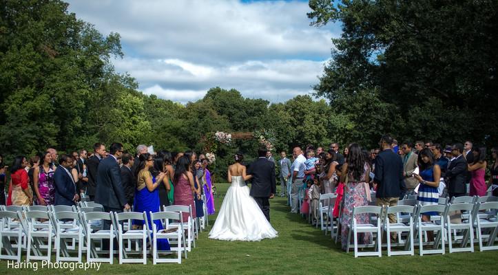indian bride ceremony fashion,indian wedding ceremony,indian wedding ceremony floral and decor