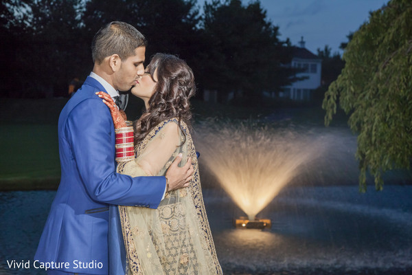 indian bride fashion,indian groom suit,indian bride and groom