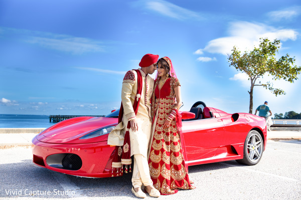 indian groom outfit,indian bride fashion,indian groom turban