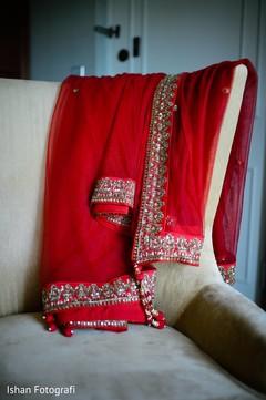 indian bridal fashion,indian bride ceremony fashion