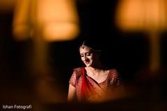 indian bridal fashion,indian bride,portrait