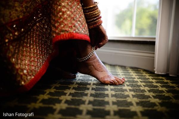 indian bride fashion,bridal mehndi,bridal jewelry