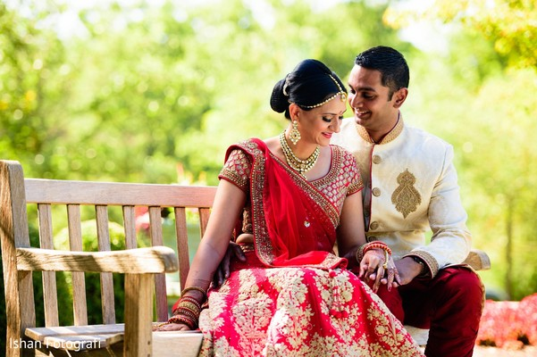 first look photography,indian wedding photography,indian bride,indian groom