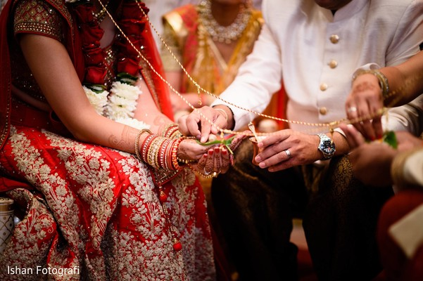 indian wedding ceremony,indian bride