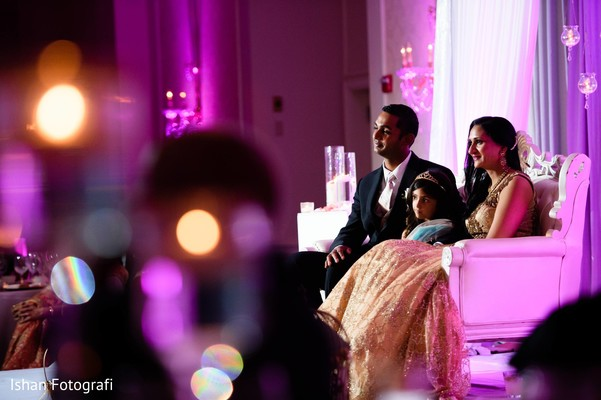 indian wedding reception,indian bride,indian groom,indian wedding stage