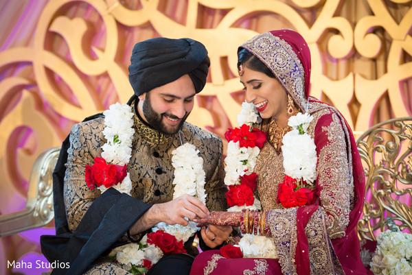 pakistani wedding,pakistani wedding ceremony,pakistani bride,pakistani groom