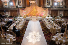 pakistani wedding,floral and decor,planning and design