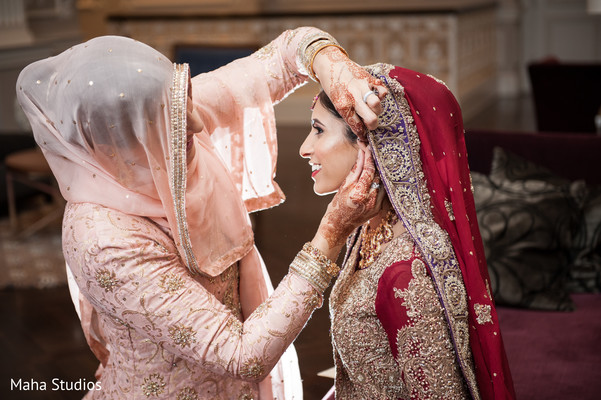 pakistani bride,pakistani bride fashion