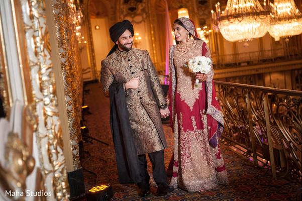 pakistani bride,pakistani wedding photography,pakistani groom
