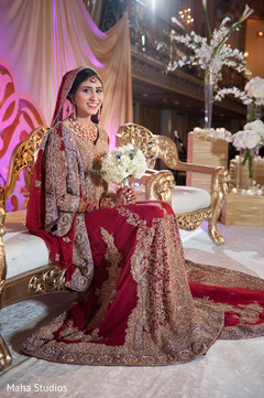 pakistani bride,pakistani wedding photography,anarkali