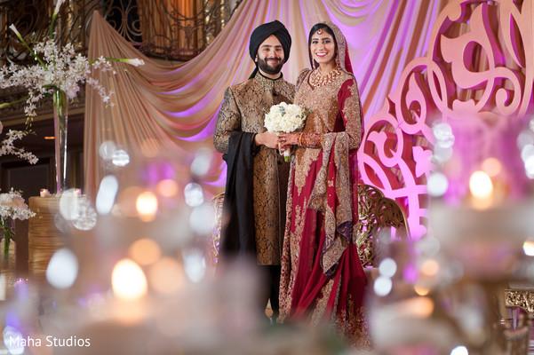 pakistani bride,pakistani wedding photography,pakistani groom,nikkah