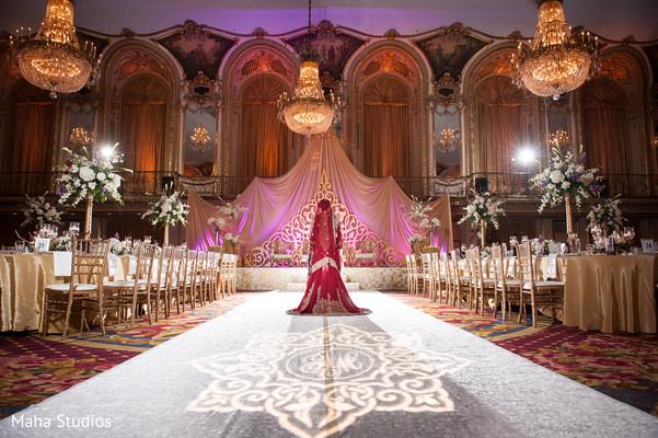 pakistani bride,pakistani wedding photography,nikkah