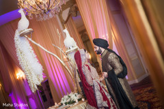 pakistani bride,pakistani wedding photography,nikkah,pakistani groom