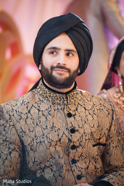 pakistani wedding reception,pakistani groom