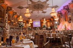pakistani wedding reception,floral and decor,planning and design