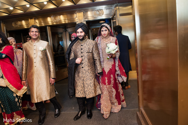 pakistani wedding reception,pakistani bride,pakistani groom