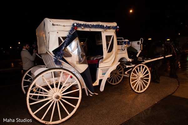 pakistani wedding reception,transportation