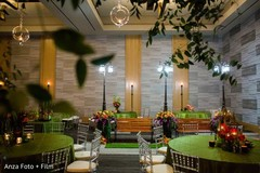 pre-wedding celebrations,sangeet,floral and decor