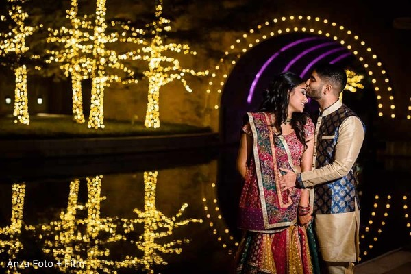 indian groom,sangeet,choreography,indian bride,dj and entertainment