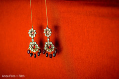 indian bride accessories,bride jewelry set,indian bridal jewelry