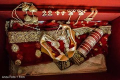 indian bride accessories,bride jewelry set,indian bridal jewelry,shoes