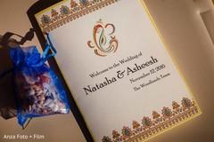 indian wedding program,indian wedding ceremony