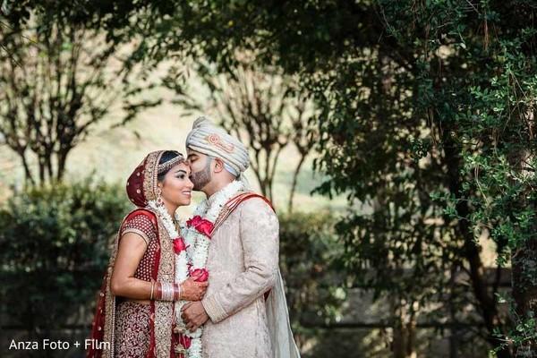 indian wedding ceremony,indian bride,indian groom,portrait