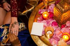 mehndi party,mehndi,pre- wedding celebrations,henna