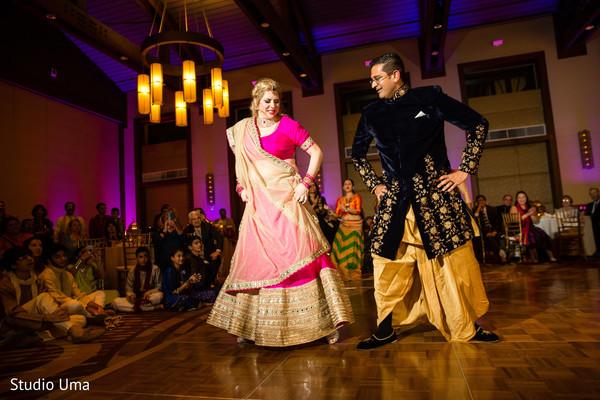 indian wedding photography,sangeet,choreography pre- wedding celebrations