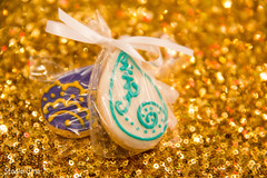 cakes and treats,favors,indian wedding reception