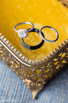 indian wedding rings,ring photography