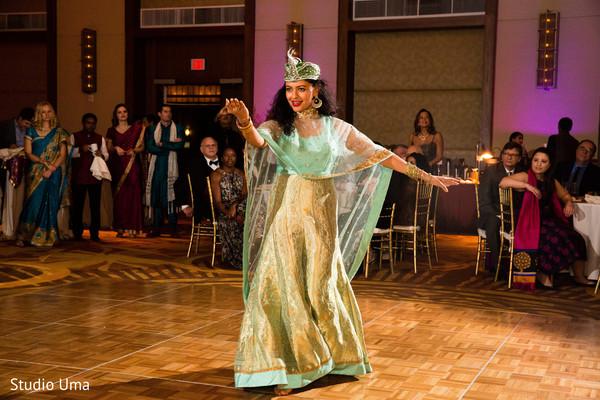 sangeet,choreography,pre- wedding celebrations