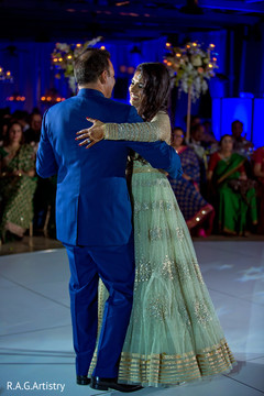 indian wedding reception,indian bride fashion
