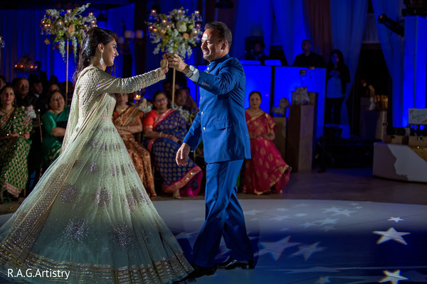 indian bride fashion,indian wedding reception,dj and entertainment