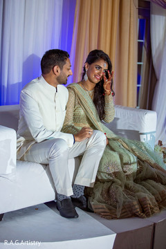 indian wedding reception,bridal jewelry,indian groom fashion,indian bride fashion