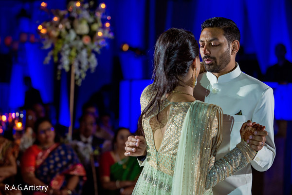 indian bride fashion,indian groom fashion,indian wedding reception