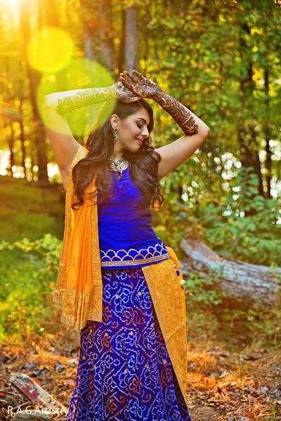 indian bride fashion,mehndi,pre- wedding celebrations