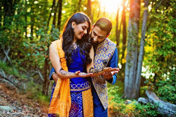 mehndi art,bridal mehndi,pre- wedding celebrations