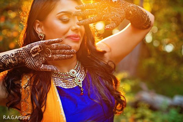 bridal mehndi,pre- wedding celebrations,mehndi art