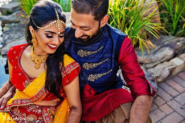 haldi ceremony,haldi ritual,haldi,pre- wedding celebrations