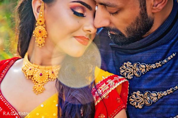 pre- wedding celebrations,haldi ceremony,haldi
