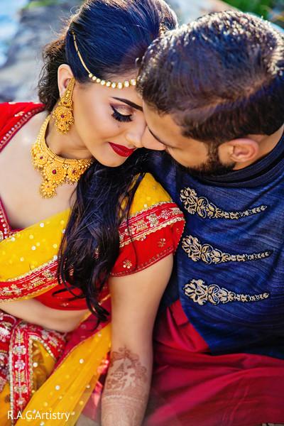 haldi ceremony,pre- wedding celebrations,haldi ritual