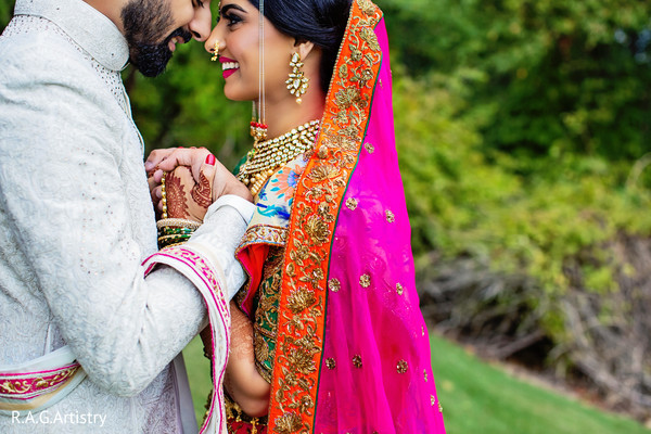 indian groom outfit,indian bride fashion,bridal jewelry