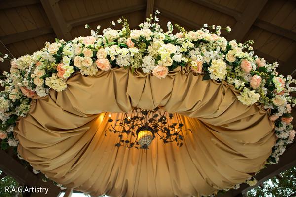 Phenomenal indian wedding ceremony decor